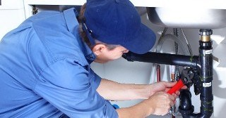 Plumbing Tips You Can Try At Home