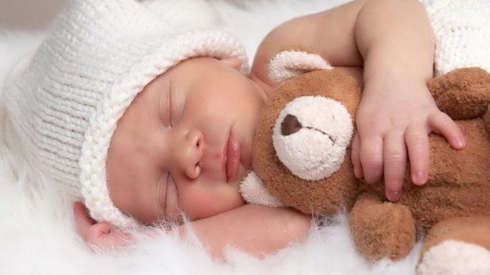 cute-sleeping-baby-1600x900