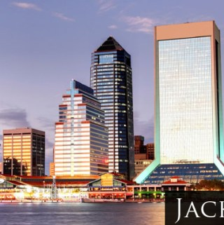Make Jacksonville, Florida Your Next Travel Destination #VisitJax
