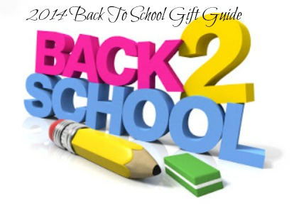 Back-to-school12