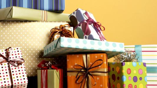 14-Stunning-Christmas-Gifts-for-Runners-thumb-960x540