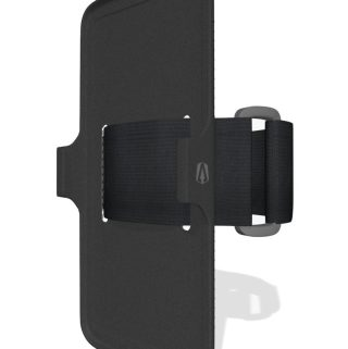 IArrow Sports Armband for Apple iPhone 5 / iPhone 5S