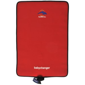 the-konfidence-roll-go-baby-changing-mat-50-p