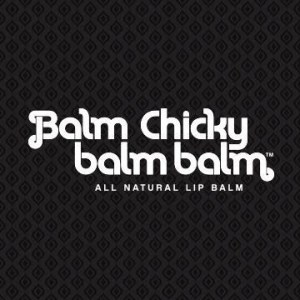 Boom chicky balm-Kellys thoughts on things