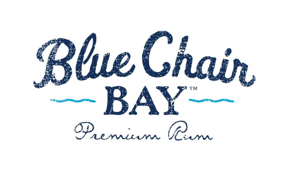 blue chair rum pier one leather perfect valentine 39s or anytime drink recipe bay review