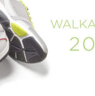 2015 Vionic Walkabout 30 Day Challenge~ Sign Up Free #VionicWalkabout