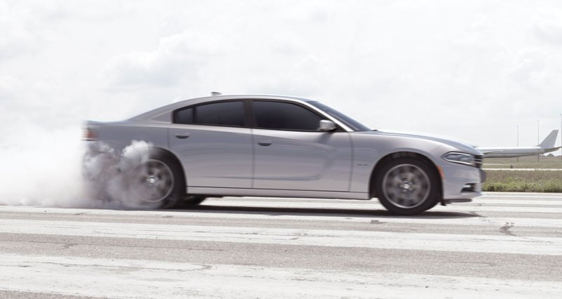 2015-charger-gallery-07