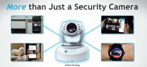 Neposmart-Image-Security-4-Uses-1024x471