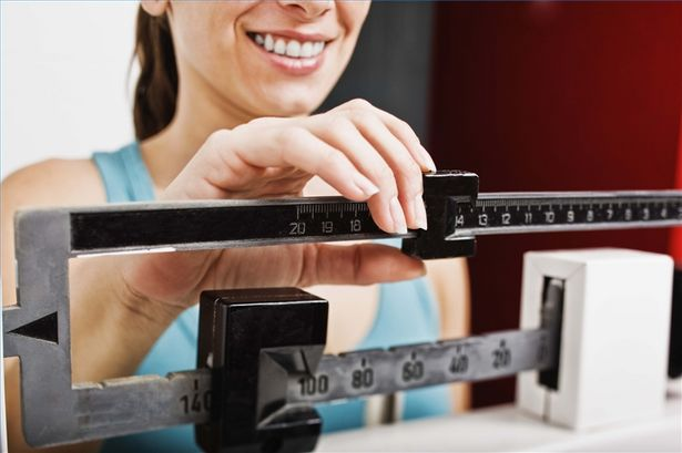 Weight Loss Hacks to Start Right Now