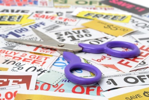 The Art and Science of Professional Couponing2