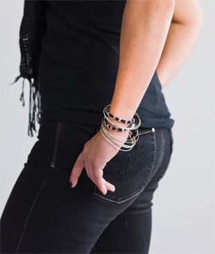 duelette_jeans