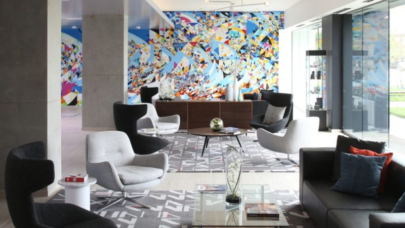 Le Méridien Chicago – Oakbrook Center presents exclusive Neiman Marcus Shopping Package