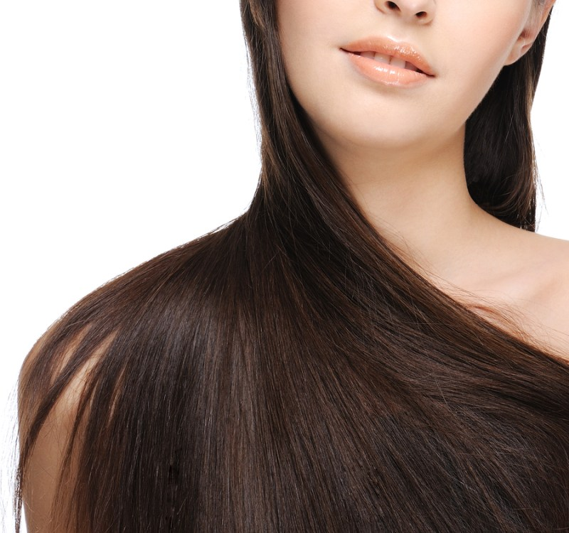Tips For Growing Long and Healthy Hair