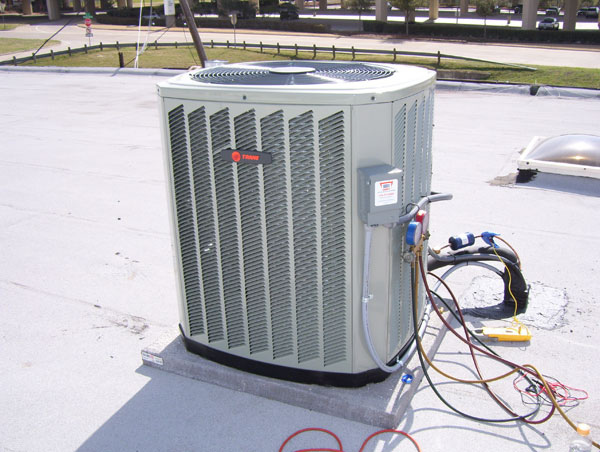 Don't Put Off Air Conditioning Repairs!