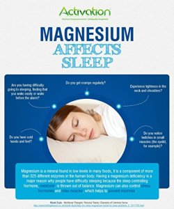 Magnesium Ease