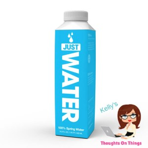 JUST™ Water
