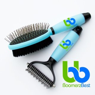Boomerz Best Pet Grooming #boomerzbestpetgrooming