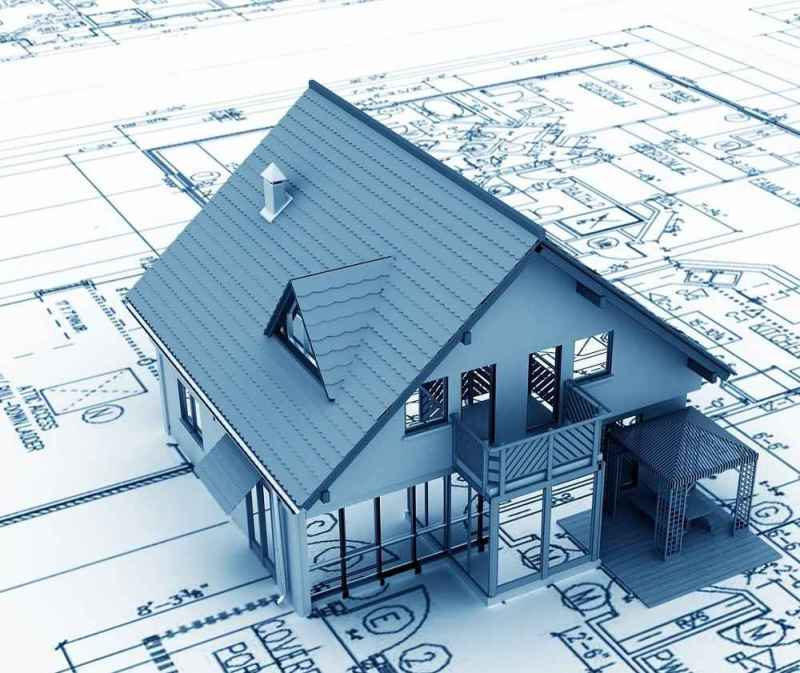 Hiring Professionals for Home Improvement Projects