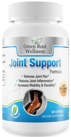 Joint-front_large
