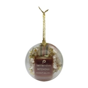 Unique Ornaments For The Holidays