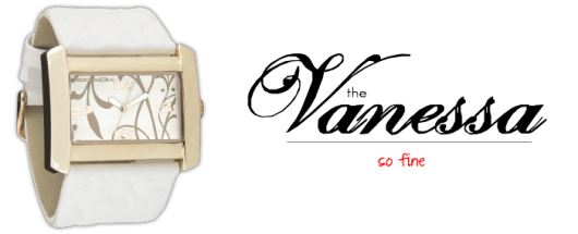Fine Watch Selections For The Holidays