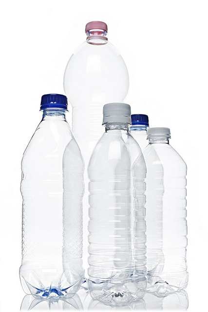 Different Ways To Reuse Packaging Bottles