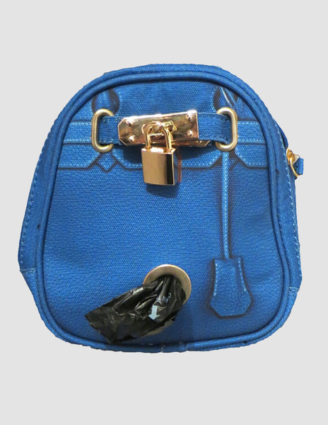14._cobalt_backpack-front_grande