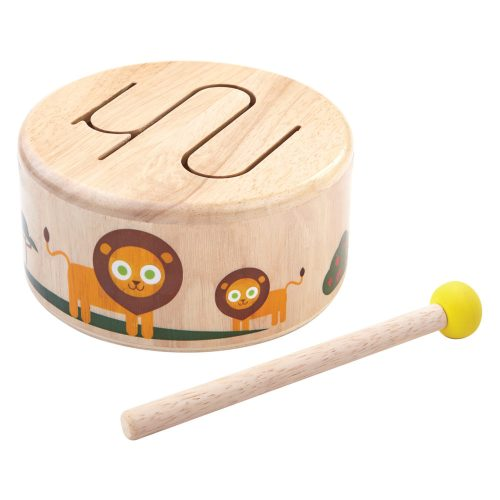 PBS KIDS and Whole Foods Market® Introduce Eco-Friendly Toys For Children
