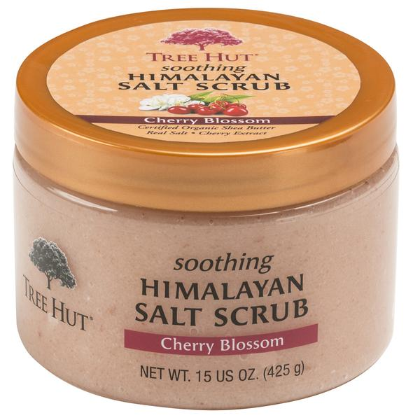 Take Care Of Your Skin The With Tree Hut