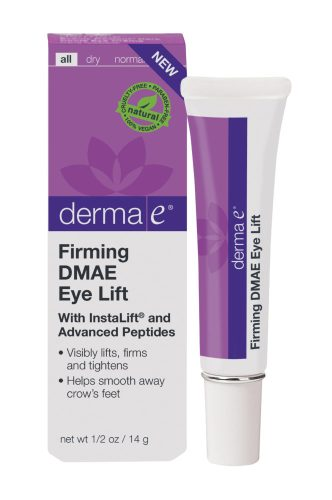 It's Time To #NOTICETHELOTUS With Derma E Arriving At Target