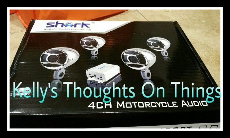 Shark COMPLETE 4CH 1000 WATT MOTORCYCLE AUDIO SYSTEMS CONTROL WITH QUALITY SPEAKERS - See more at: http://www.sharkmotorcycleaudio.com/products/complete-4ch-1000-watt-motorcycle-audio-systems-control-with-quality-speakers.html#sthash.mngnlLGq.dpuf