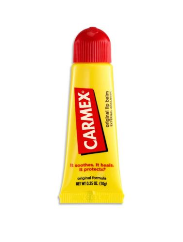 Lip Products Brought To You By Carmex