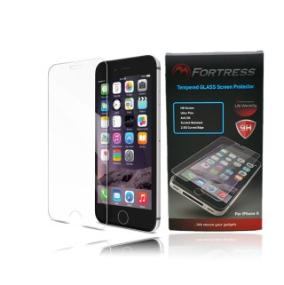 Tempered Glass Screen Protector #Onams