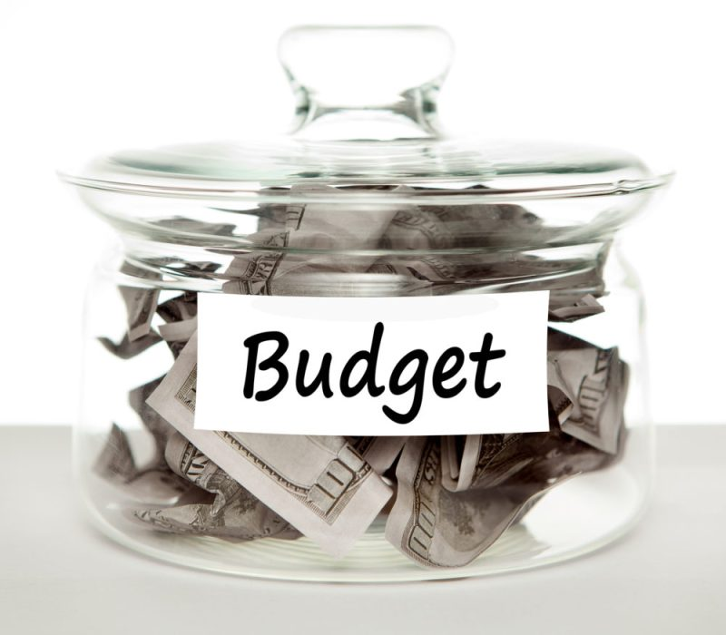 Envelope Budgeting – An Effective Way of Managing Family Debt