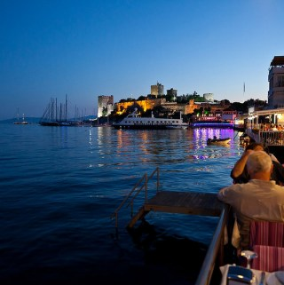 Top 10 Offbeat Places to Visit in Turkey