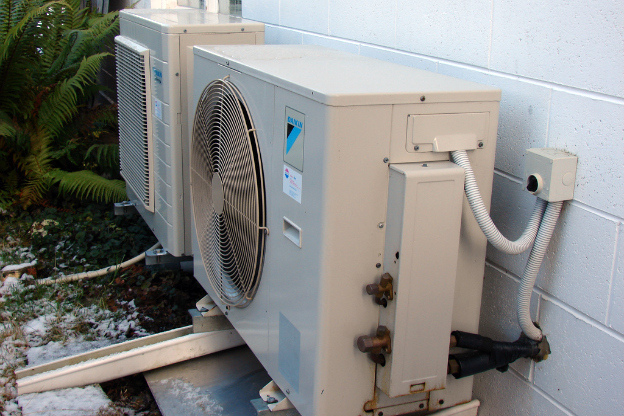 Healthy Heating: The Benefits of Regular Heating System Maintenance
