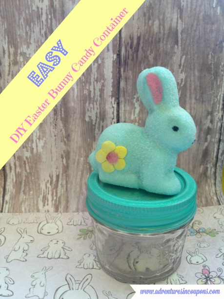 20 Easy DIY Easter Crafts