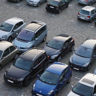 5 Great Reasons to Use Off-Site Airport Parking