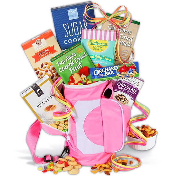 Mothers-Day-Golf-Gift-Basket_large