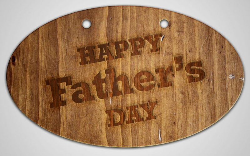 3 Keys To Making Father's Day A Day To Remember