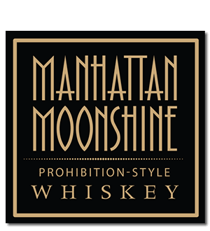Incredible American Prohibition Based Drink