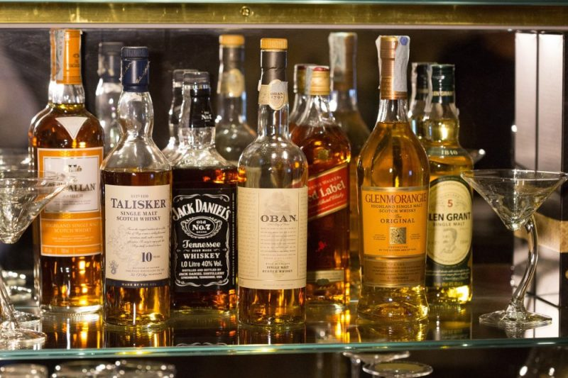 The Top Liquor Licensing Firm in the Houston Area