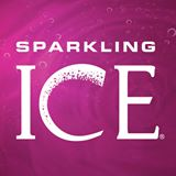sparkling ice logo