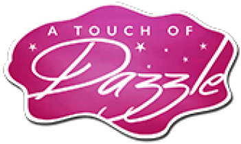 A Touch of Dazzle