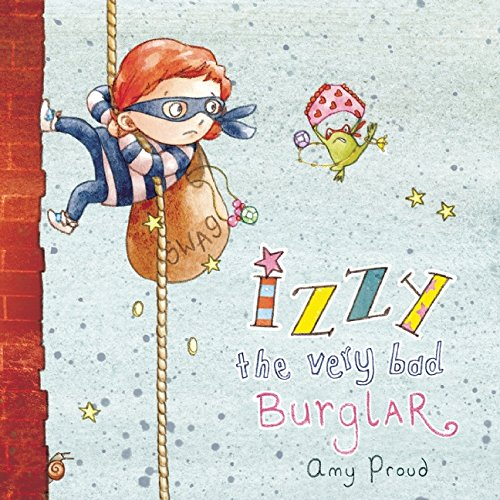 5 New Picture Books From Sky Pony Press You Can't Pass Up