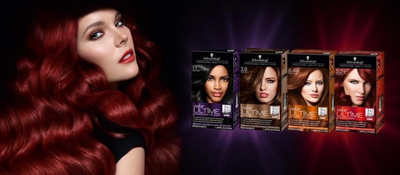 Refresh Your Mane With Color Inspiration