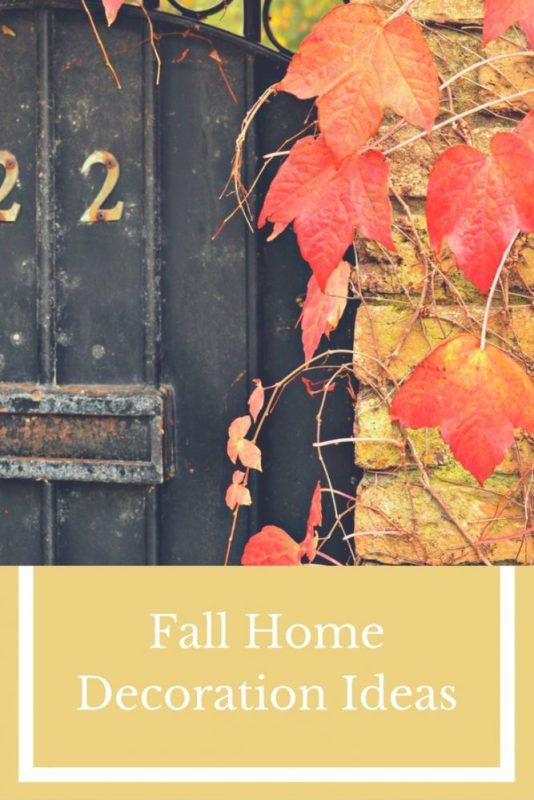 fall-home-decoration-ideas
