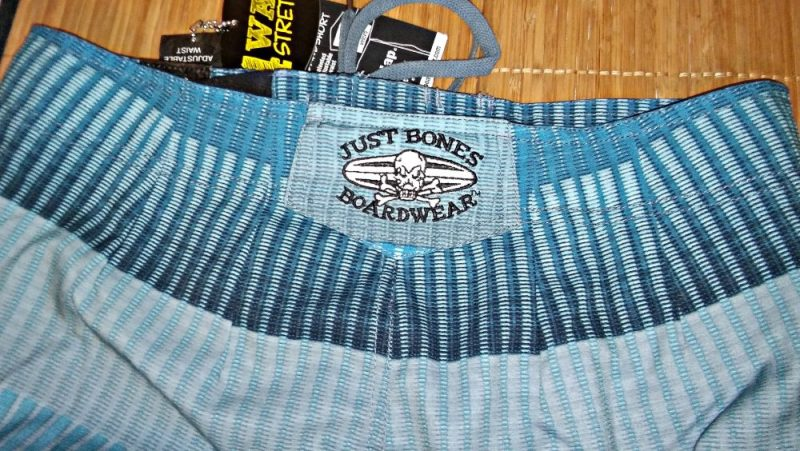 just-bones-boardwear-shorts-1