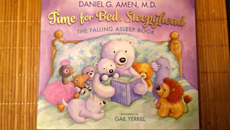 time-for-bed-sleepyhead-amen-1