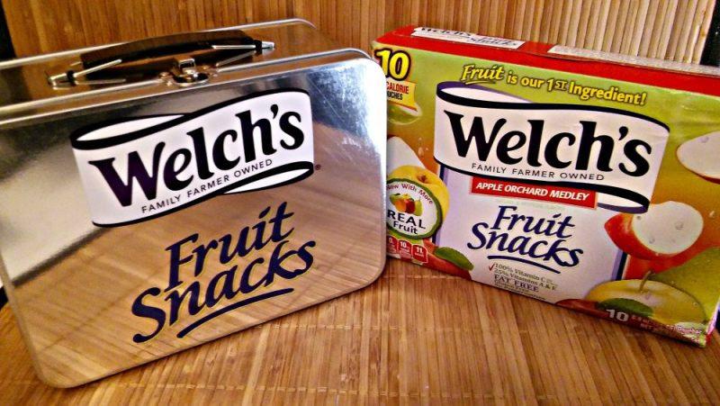 welchs fruit snack lunchbox 2
